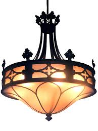 Church Chandelier Church Salvage Collection Of 30 Glass