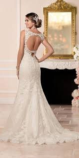 fall wedding dress styles best 25 stella york ideas on wedding dresses stella