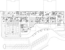 Gym Floor Plans by Fitness Center Floor Plans Fitness Center Floor Plan Fitness