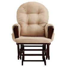 ottomans babies r us glider recliner comfy chairs for bedroom