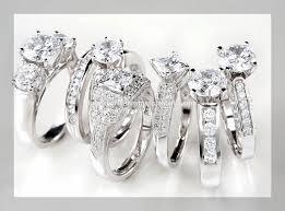 mens wedding bands sydney wedding ring wedding ring or band wedding ring band metals