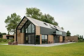 Hip Roof Design Software by Modern Shed Roof Architecture U2013 Modern House