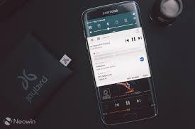 review jaybird x3 the bluetooth earphones you u0027ve been waiting