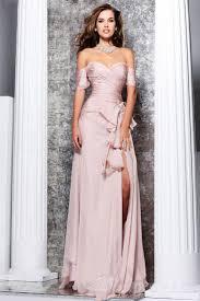47 best prom images on pinterest dresses 2014 formal dresses