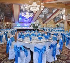wedding halls in chicago chicago wedding venue banquet halls in chicago martinique