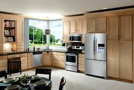 kitchen appliances deals samsung kitchen appliances misschay