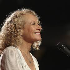 carole king tour dates concerts tickets songkick