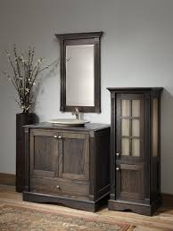 Bathroom Counter Cabinets by Bathroom Cabinets Cabinets Of Denver Serving Evergreen