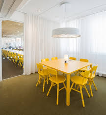 Table Yellow Kitchen And Chairs Cloth Set Chrome Wood Talkfremont - Office kitchen table and chairs