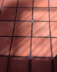 Outdoor Patio Designs by Torrey Pines Landscape Company Outdoor Patio Design Brick