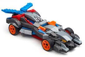 super race mega bloks wheels giveaway ends 11 30 14