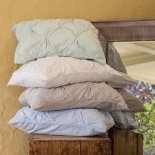 What Do You Put Inside A Duvet What Is A Sham Standard Shams And More Crane U0026 Canopy