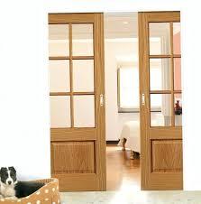 Replacing Sliding Closet Doors Closet Doors For Closet Closet Doors Home Design