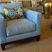 Sofa U Love Thousand Oaks by Sofa U Love 224 Photos U0026 25 Reviews Furniture Stores 21034