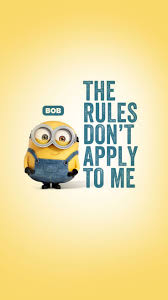 best 25 minion wallpaper iphone ideas only on pinterest minion