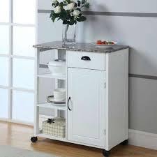 Storage Cabinet Kitchen Beautiful Kitchen Storage Cabinet Ideas Liltigertoo