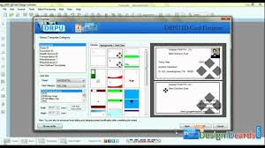 software for making id cards home design inspirations software for making id cards part 31 id cards maker designing designer software to