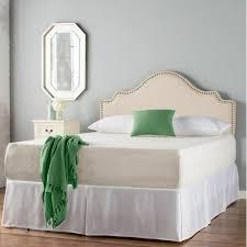 wayfair mattress wayfair sleep wayfair sleep 12 memory foam mattress reviews