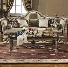 livingroom boston wellesley loveseat sofa