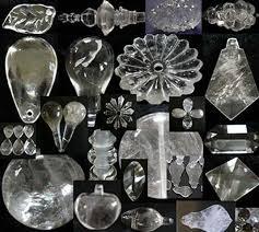 Chandelier Prisms For Sale Rock Crystal Chandelier Parts Roselawnlutheran