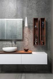 160 best salle de bain images on pinterest room bathroom ideas