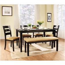 dining room dining table bench diy benches for dining room
