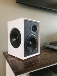 Zu Audio Omen Bookshelf 54 Best Speakers Images On Pinterest Loudspeaker Speakers And