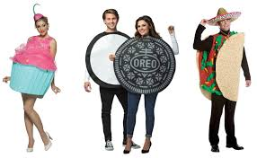 Halloween Costumes Coupons Perkycoupons Blog Coupons Deals U0026 Discount Shopping