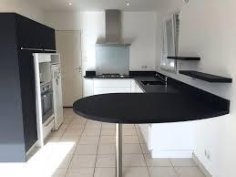 comment faire une table de cuisine plan de travail pour table de cuisine le top de la cuisine faire une