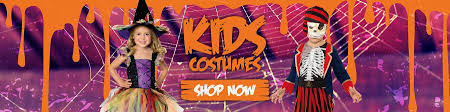 halloween hq a monster range of halloween costumes and accessories