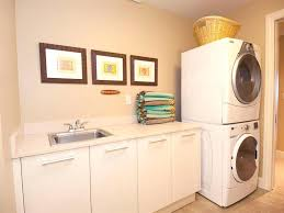 Laundry Room Cabinet Height Laundry Room Wall Cabinets Laundry Room Wall Cabinet Height