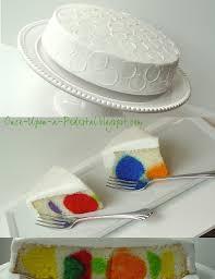 237 best cakes images on pinterest buttercream flower cake