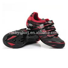 bike riding sneakers bike riding shoes bike riding shoes suppliers and manufacturers at