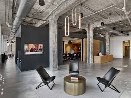 office design ideas design ideas for office best home design ideas sondos me