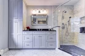 rhode island kitchen and bath rhode island kitchen and bath warwick rhode island 02888