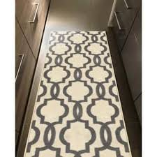 Yellow And Grey Runner Rug Yellow Runner Rugs Shop The Best Deals For Dec 2017 Overstock Com
