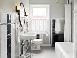 modern bathroom design 60 fantastic ideas home dezign