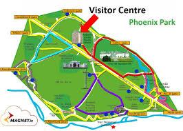 Harbor College Map Phoenix Map Maps Phoenix Arizona Usa