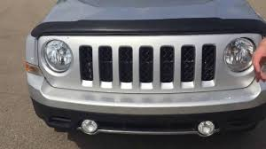patriot jeep 2011 2011 jeep patriot limited 70th anniversary edition edmonton
