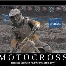 Motocross Meme - mx memes mx memes twitter