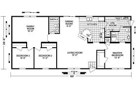 Townhouse Floor Plan Luxury Luxury Floor Plans For Mobile Homes New Home Plans Design Floor
