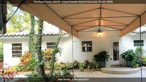 rent me the beach house luxury vacation rental islamorada