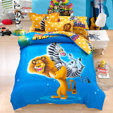 Toy Story Cot Bed Duvet Set Best Lion King Bedding Nice Lion King Bedding U2013 Modern King Beds