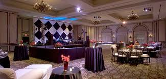 cheap wedding venues in dfw inexpensive wedding venues in dallas tx wedding venues wedding