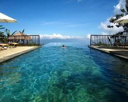 brilliant cool swimming pools pool features in design ideas