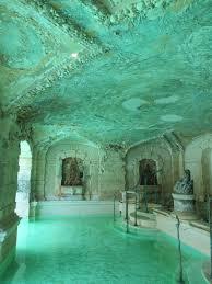 inside pool cave with design ideas 286 iepbolt