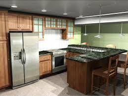 Basement Design Plans Prepossessing 50 Basement Design Plans Design Inspiration Of Best
