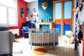 chambre bébé garçon original chambre bebe garcon chambre bebe garcon original decoration
