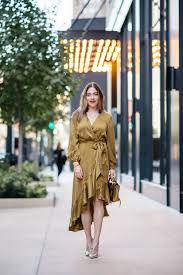 gold dresses for new years metallic yellow gold silver dresses women new years