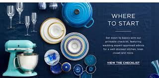 Wedding Gift Registry Search Image Collections Wedding by Wedding Registry U0026 Gift Registry At Bloomingdale U0027s